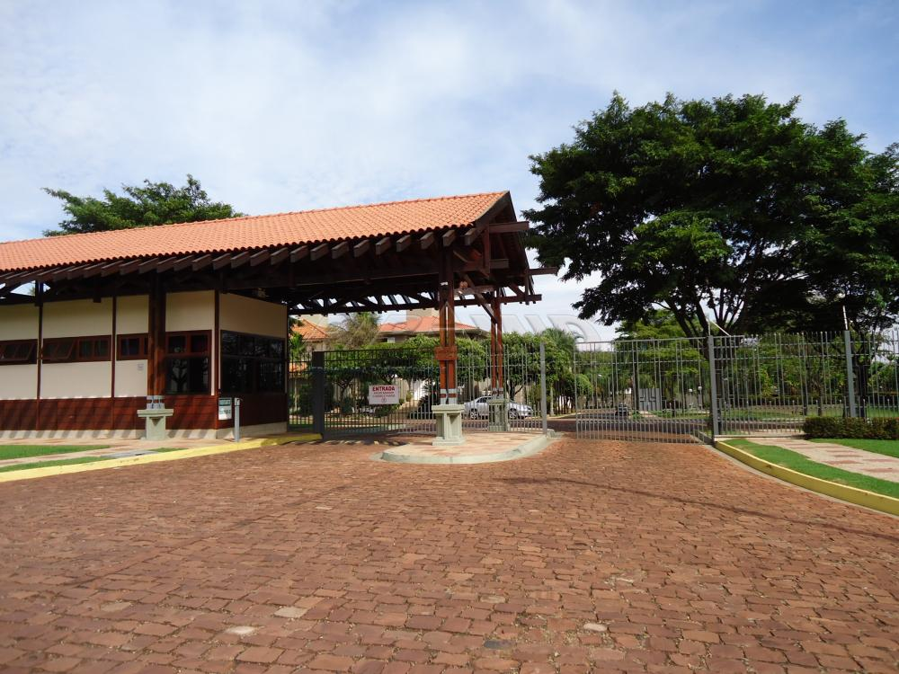 Comprar Casa / Condomínio em Ribeirão Preto apenas R$ 2.600.000,00 - Foto 50