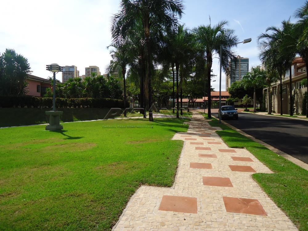 Comprar Casa / Condomínio em Ribeirão Preto apenas R$ 2.600.000,00 - Foto 76