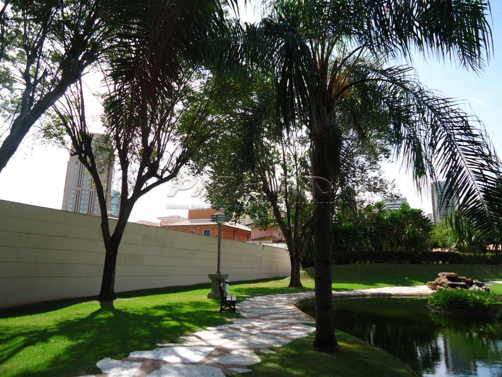 Comprar Casa / Condomínio em Ribeirão Preto apenas R$ 2.600.000,00 - Foto 73