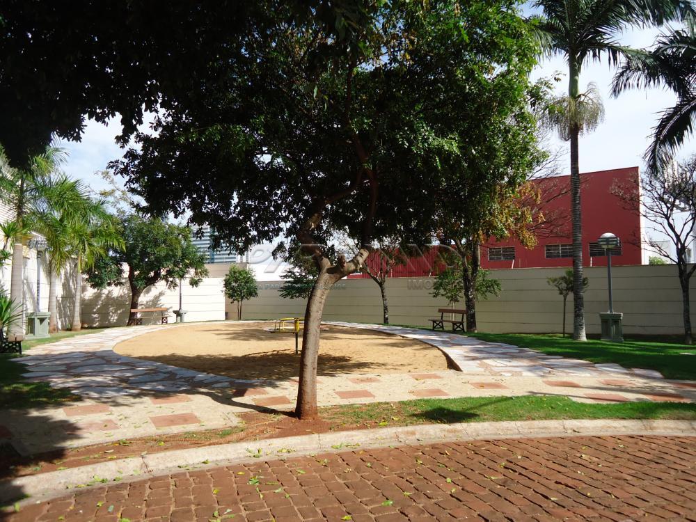 Comprar Casa / Condomínio em Ribeirão Preto apenas R$ 2.600.000,00 - Foto 51