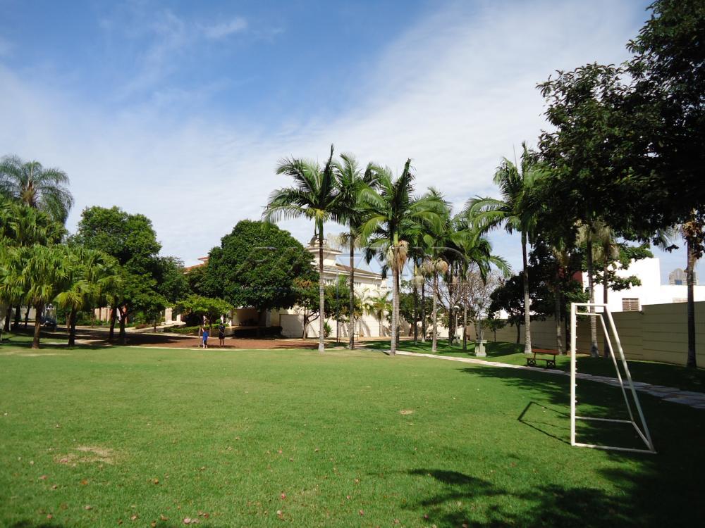 Comprar Casa / Condomínio em Ribeirão Preto apenas R$ 2.600.000,00 - Foto 59
