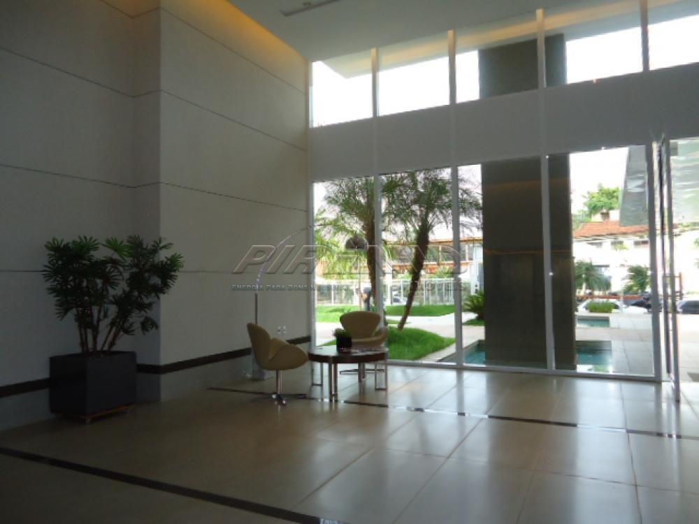 Alugar Comercial / Sala em Ribeirão Preto apenas R$ 1.880,00 - Foto 16