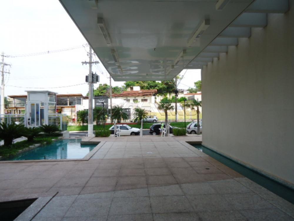 Alugar Comercial / Sala em Ribeirão Preto apenas R$ 1.880,00 - Foto 7