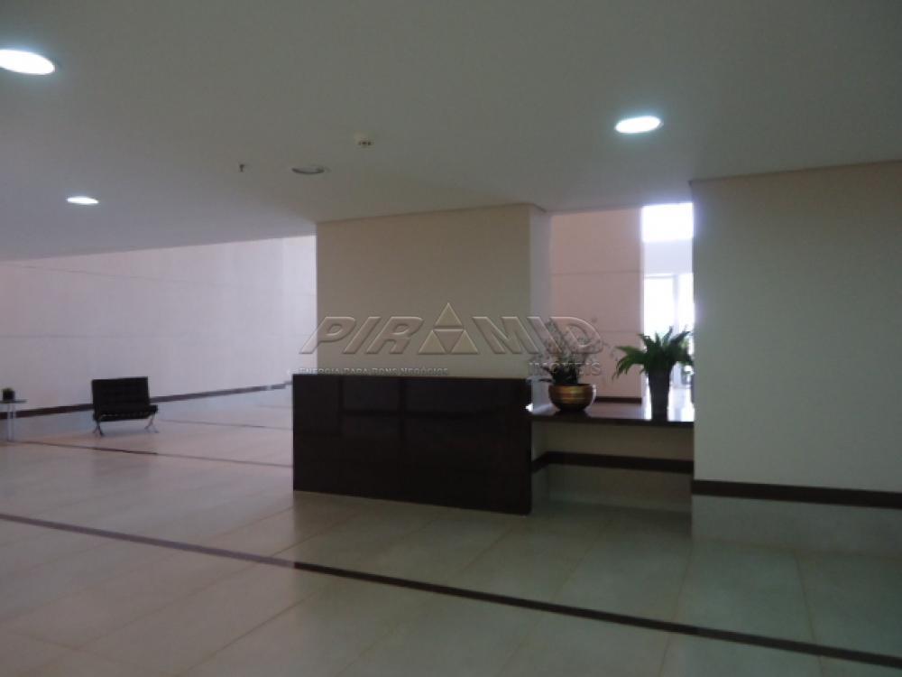 Alugar Comercial / Sala em Ribeirão Preto apenas R$ 1.880,00 - Foto 11