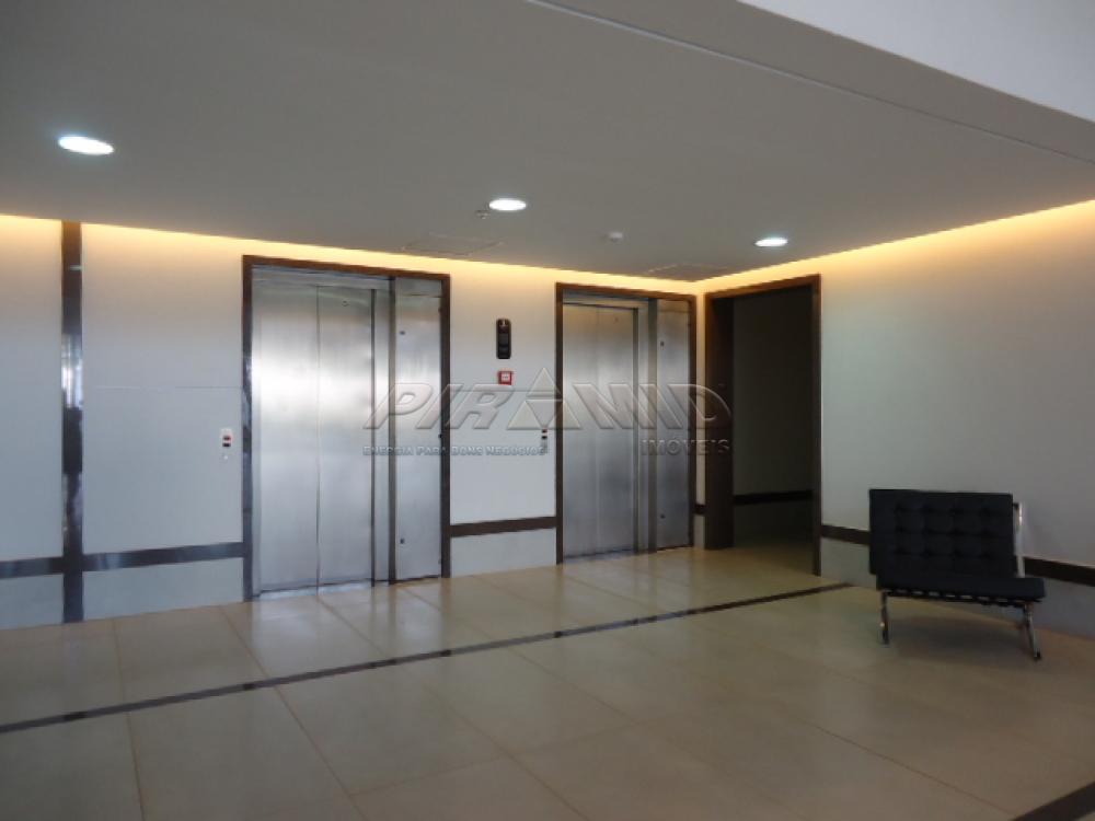 Alugar Comercial / Sala em Ribeirão Preto apenas R$ 1.880,00 - Foto 14