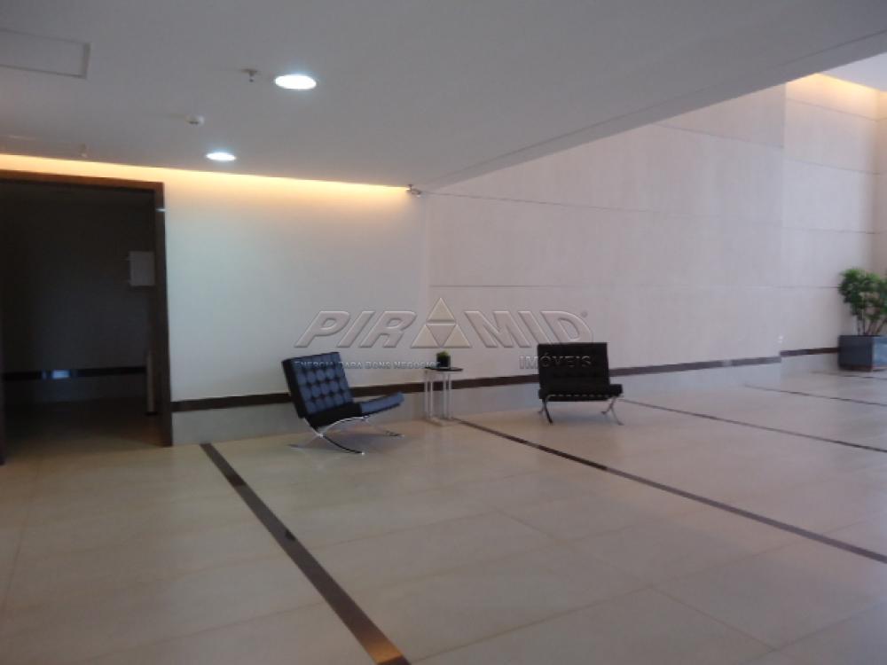 Alugar Comercial / Sala em Ribeirão Preto apenas R$ 1.880,00 - Foto 10