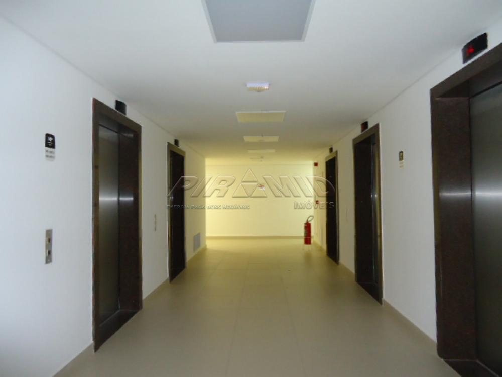 Alugar Comercial / Sala em Ribeirão Preto apenas R$ 1.880,00 - Foto 13