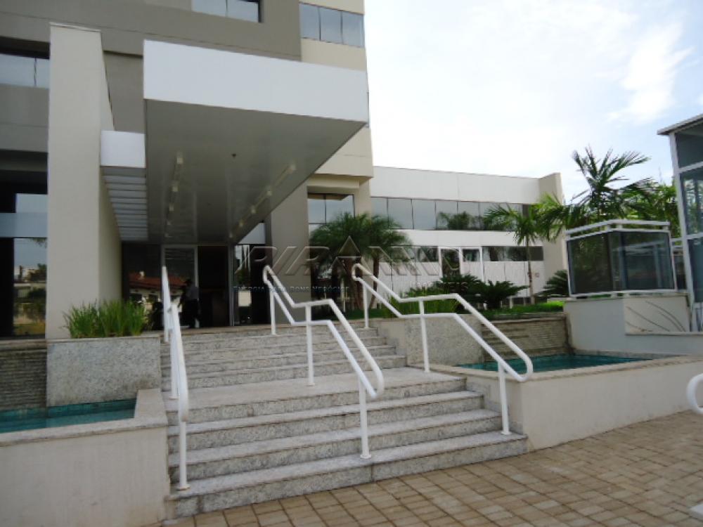 Alugar Comercial / Sala em Ribeirão Preto apenas R$ 1.880,00 - Foto 8