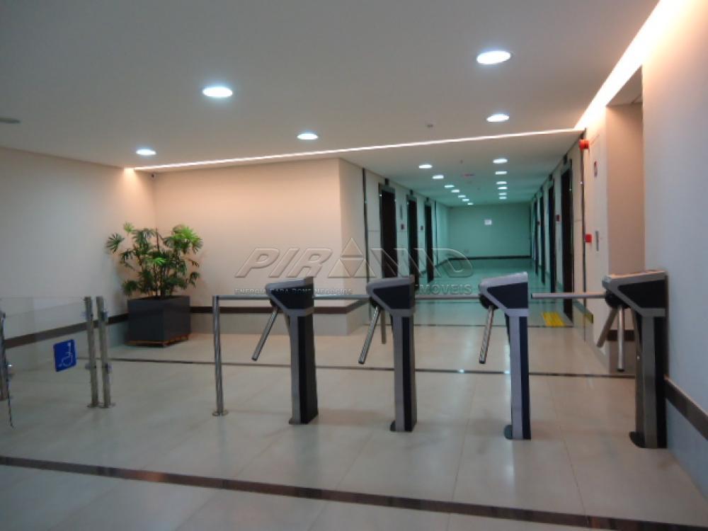 Alugar Comercial / Sala em Ribeirão Preto apenas R$ 1.880,00 - Foto 17