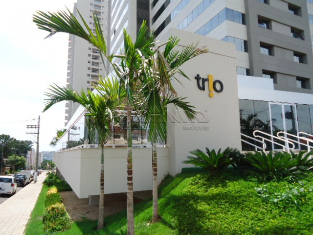 Alugar Comercial / Sala em Ribeirão Preto apenas R$ 1.880,00 - Foto 1
