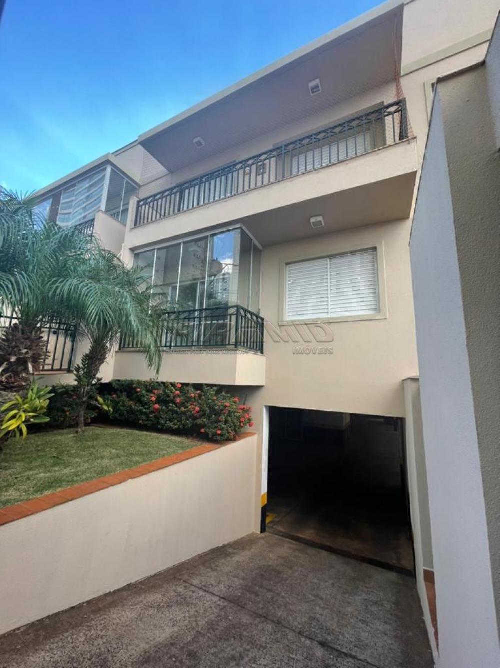 Comprar Apartamento / Padrão em Ribeirão Preto R$ 420.000,00 - Foto 17