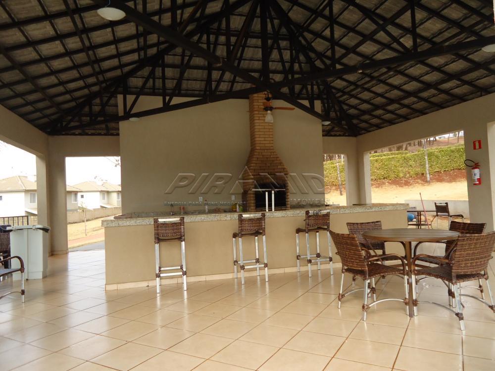 Comprar Casa / Condomínio em Ribeirão Preto apenas R$ 630.000,00 - Foto 32