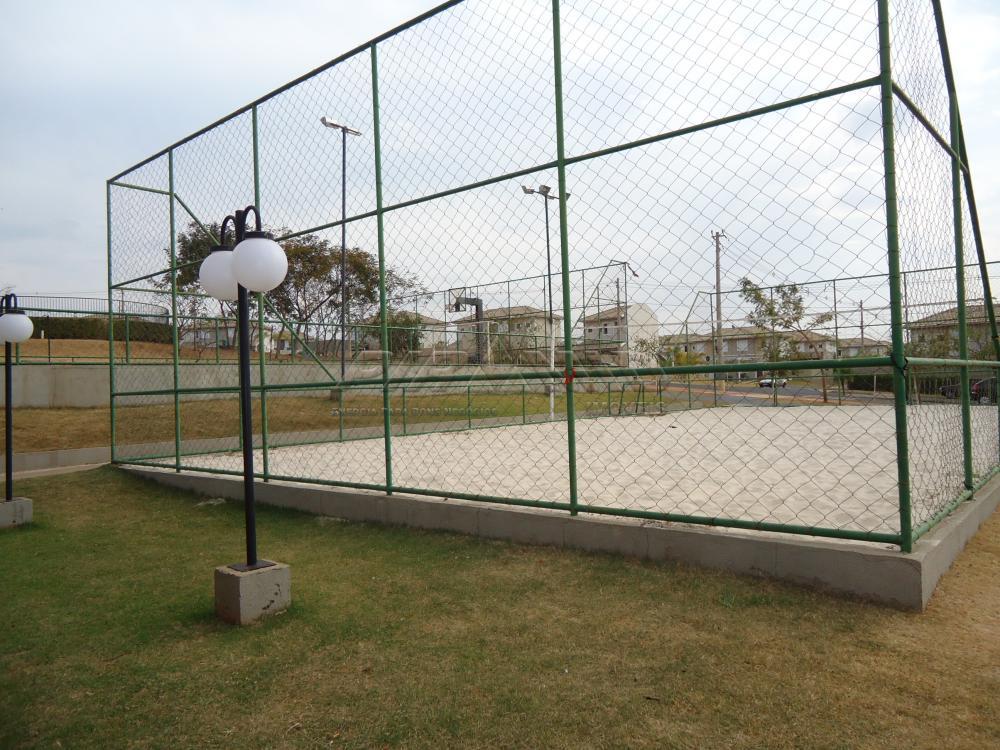 Comprar Casa / Condomínio em Ribeirão Preto apenas R$ 630.000,00 - Foto 34