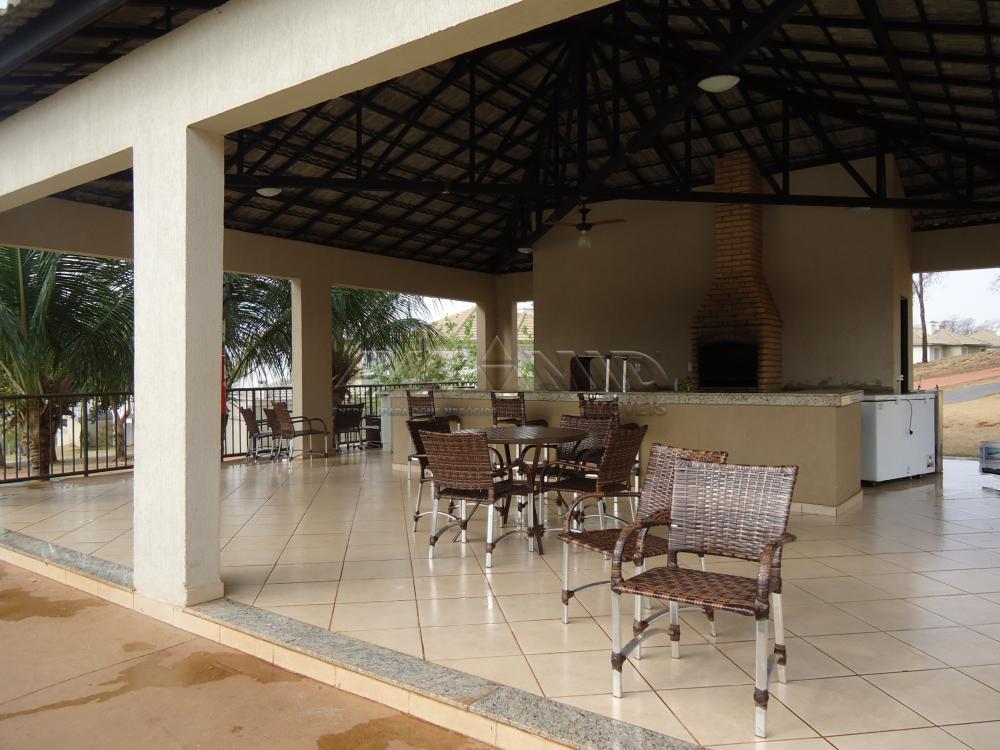 Comprar Casa / Condomínio em Ribeirão Preto apenas R$ 630.000,00 - Foto 33