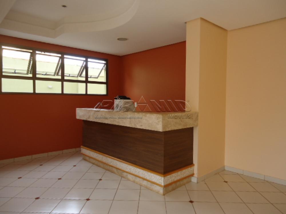 Alugar Apartamento / Padrão em Ribeirão Preto apenas R$ 1.010,00 - Foto 15