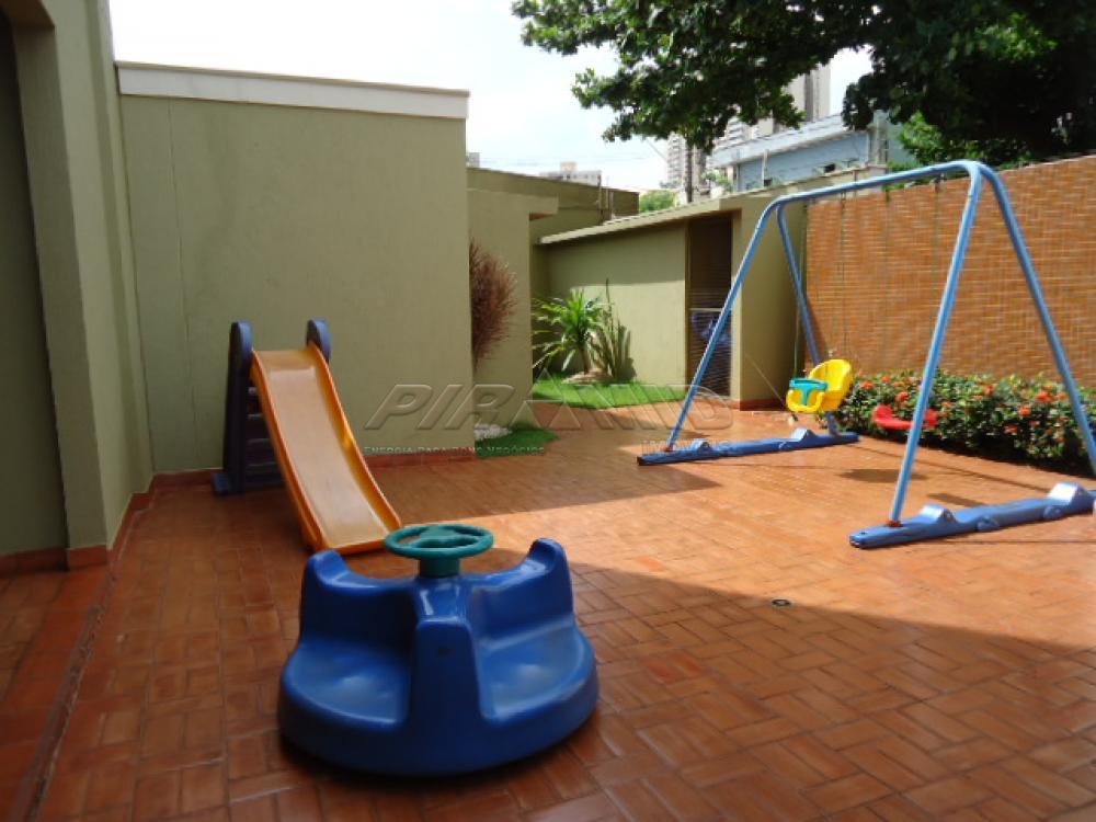Alugar Apartamento / Padrão em Ribeirão Preto apenas R$ 1.010,00 - Foto 14