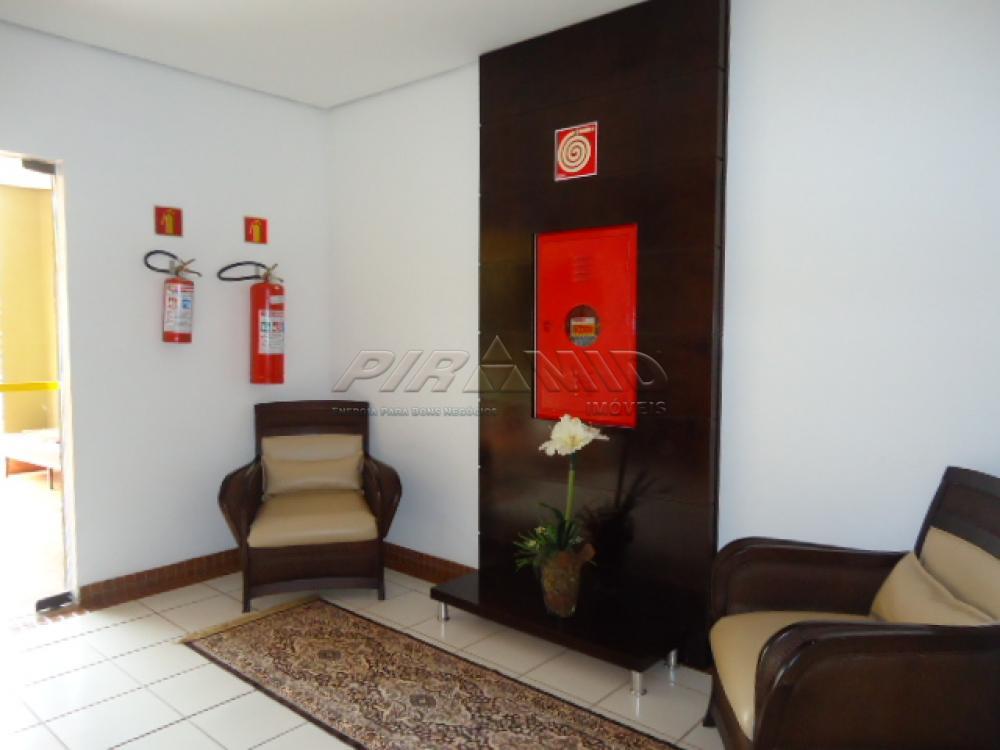 Alugar Apartamento / Padrão em Ribeirão Preto apenas R$ 1.010,00 - Foto 17