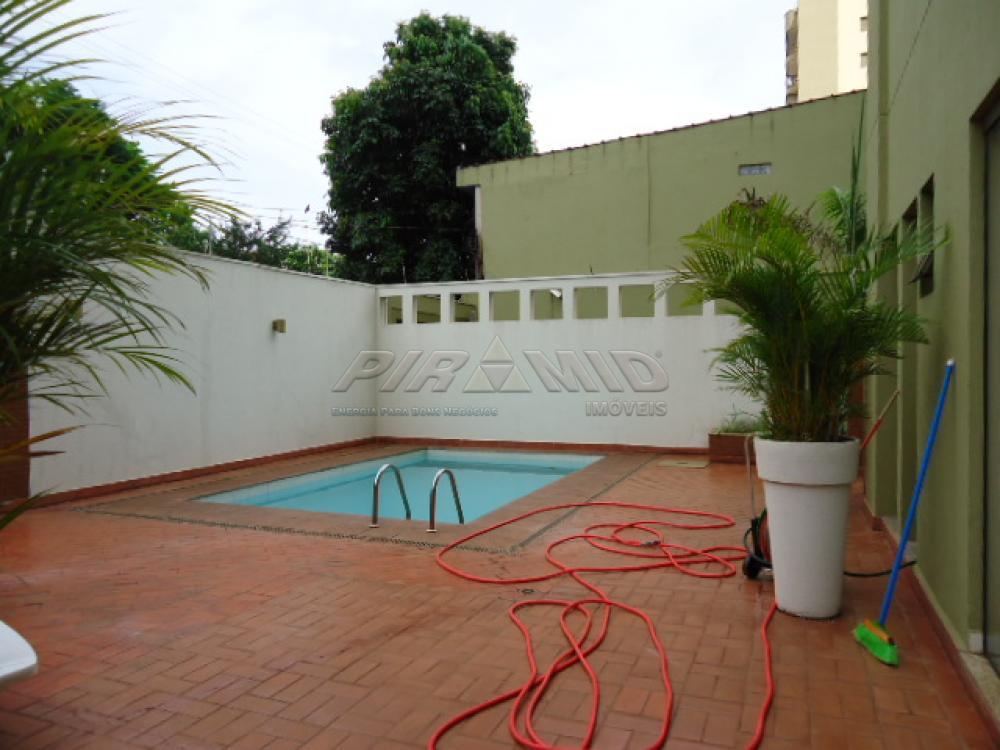 Alugar Apartamento / Padrão em Ribeirão Preto apenas R$ 1.010,00 - Foto 18