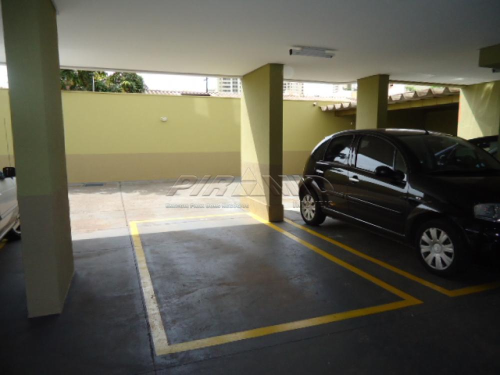 Alugar Apartamento / Padrão em Ribeirão Preto apenas R$ 1.010,00 - Foto 19