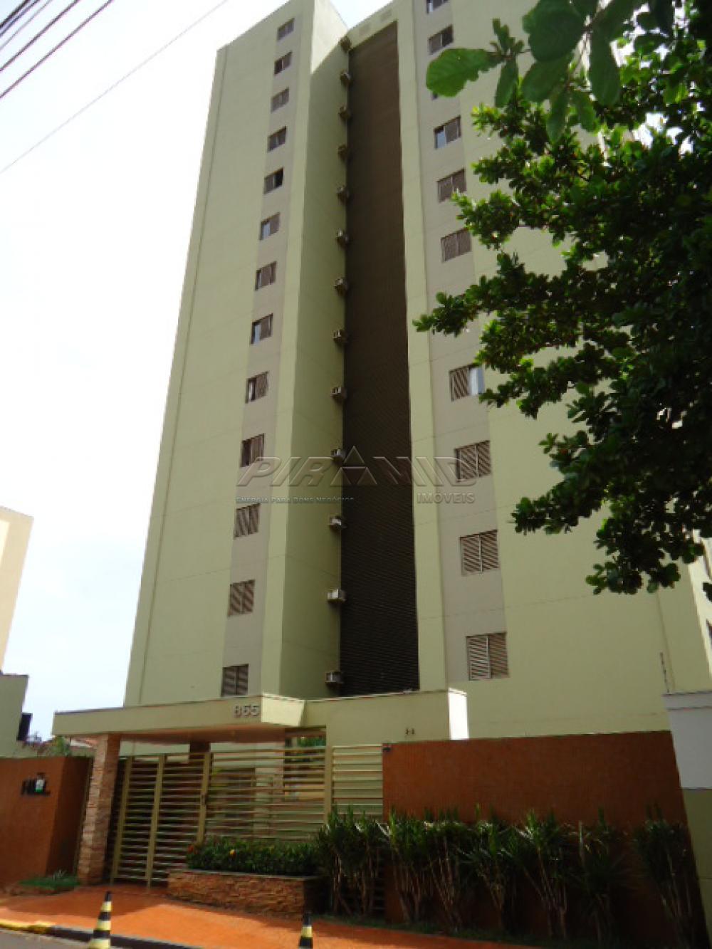 Alugar Apartamento / Padrão em Ribeirão Preto apenas R$ 1.010,00 - Foto 10