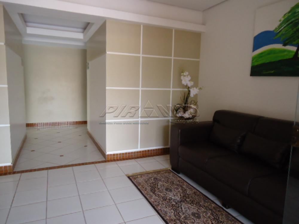 Alugar Apartamento / Padrão em Ribeirão Preto apenas R$ 1.010,00 - Foto 16