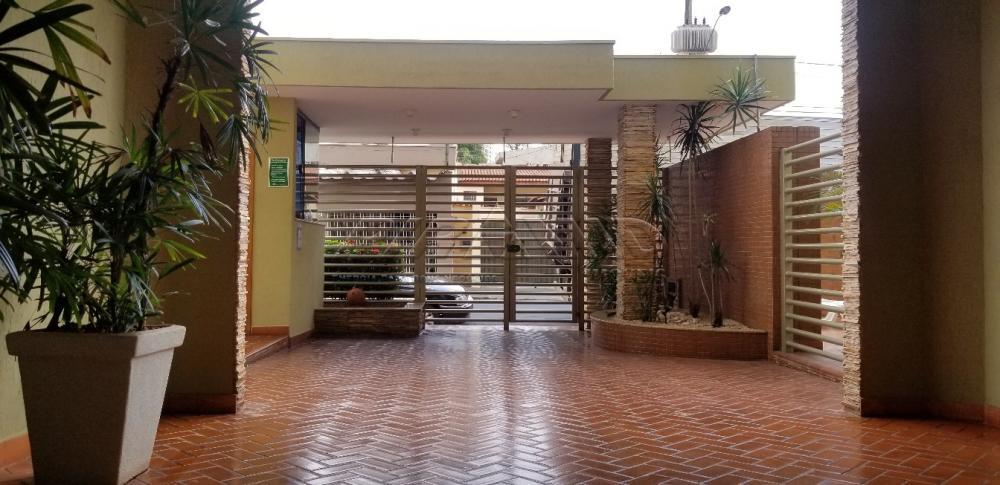 Alugar Apartamento / Padrão em Ribeirão Preto apenas R$ 1.010,00 - Foto 13