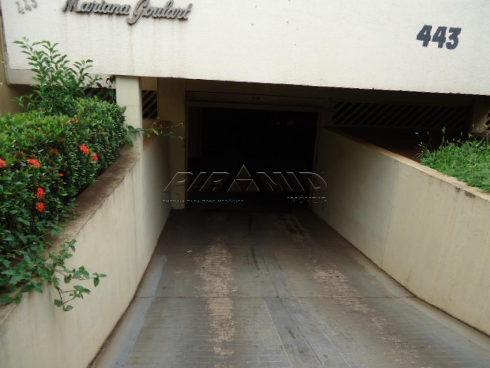 Comprar Apartamento / Padrão em Ribeirão Preto apenas R$ 280.000,00 - Foto 21