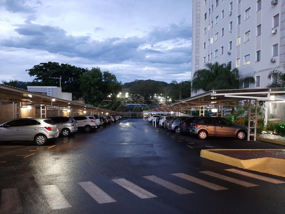 Comprar Apartamento / Padrão em Ribeirão Preto apenas R$ 190.000,00 - Foto 14