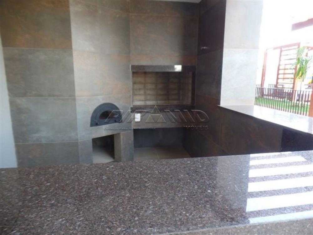 Alugar Apartamento / Padrão em Ribeirão Preto R$ 4.500,00 - Foto 31
