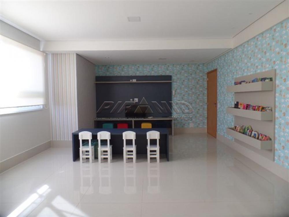 Alugar Apartamento / Padrão em Ribeirão Preto R$ 4.500,00 - Foto 38