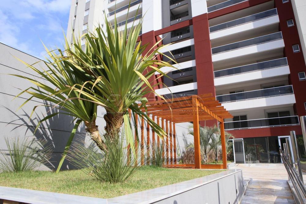 Alugar Apartamento / Padrão em Ribeirão Preto R$ 4.500,00 - Foto 13