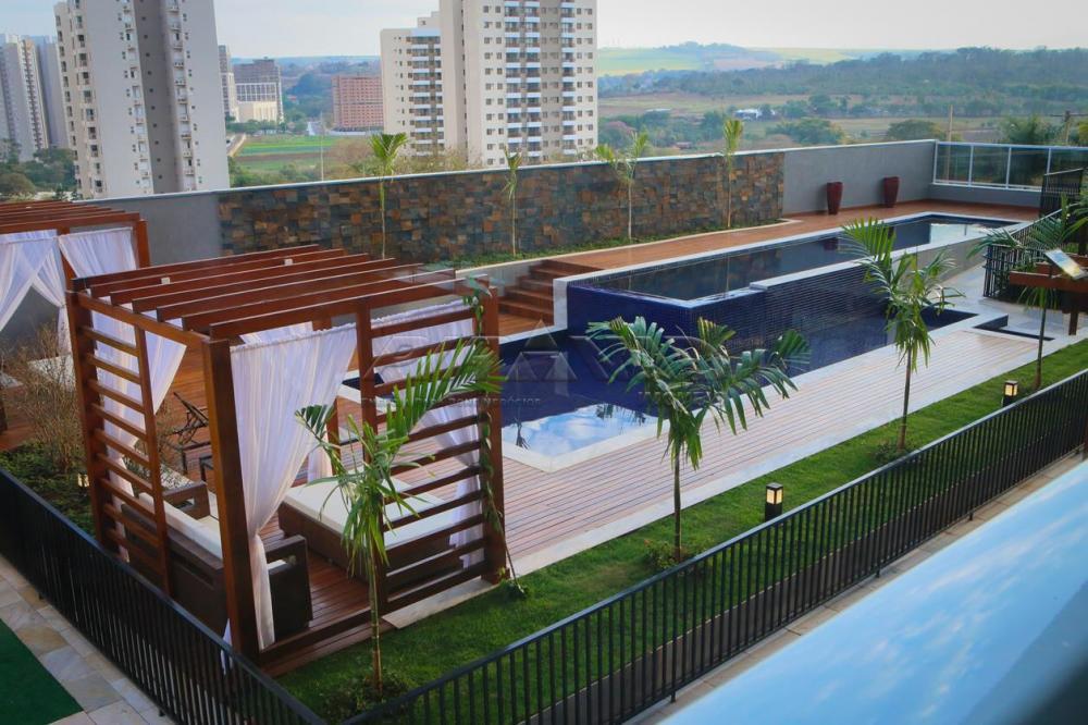 Alugar Apartamento / Padrão em Ribeirão Preto R$ 4.500,00 - Foto 32
