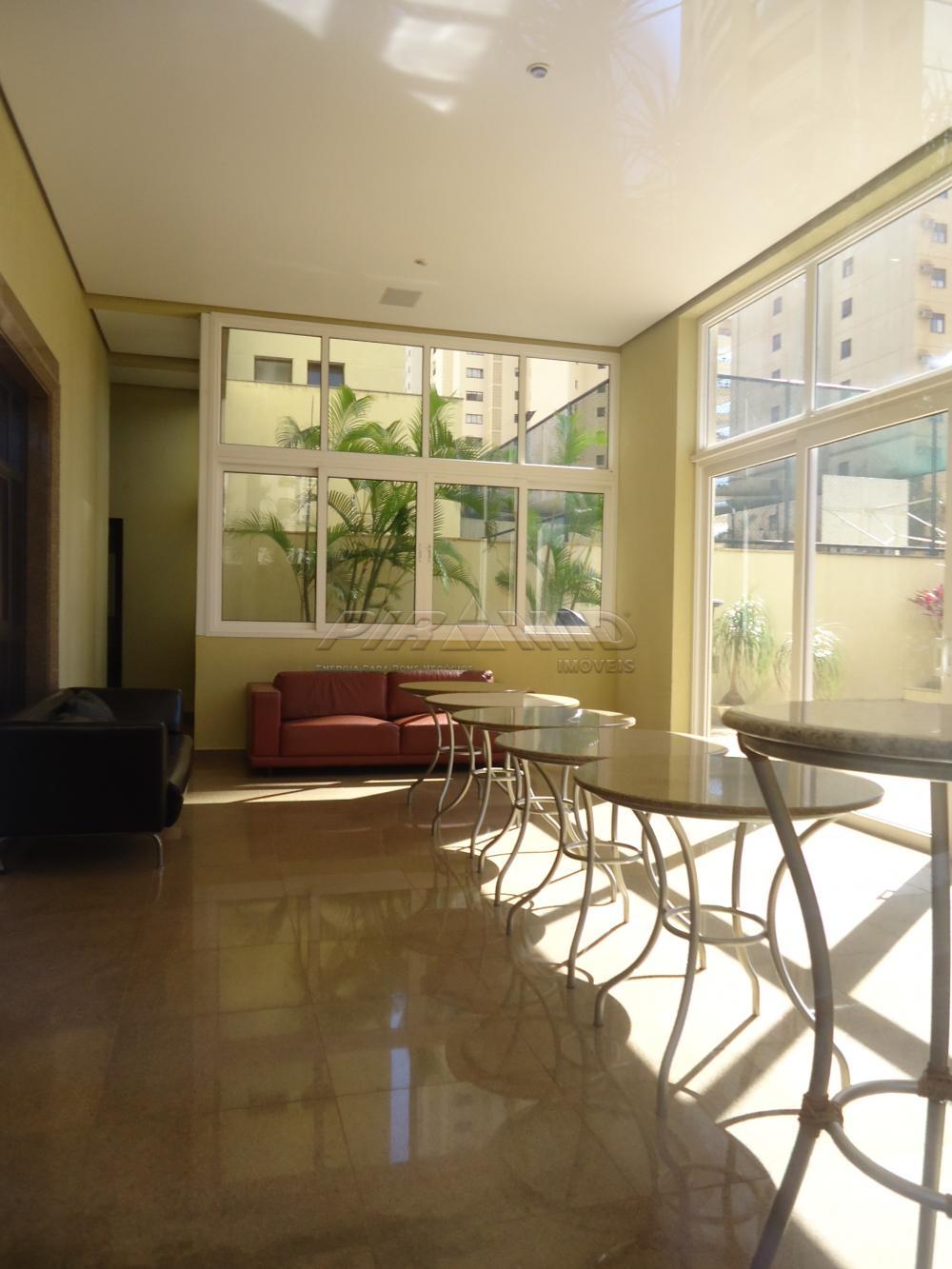 Alugar Apartamento / Padrão em Ribeirão Preto R$ 4.500,00 - Foto 44
