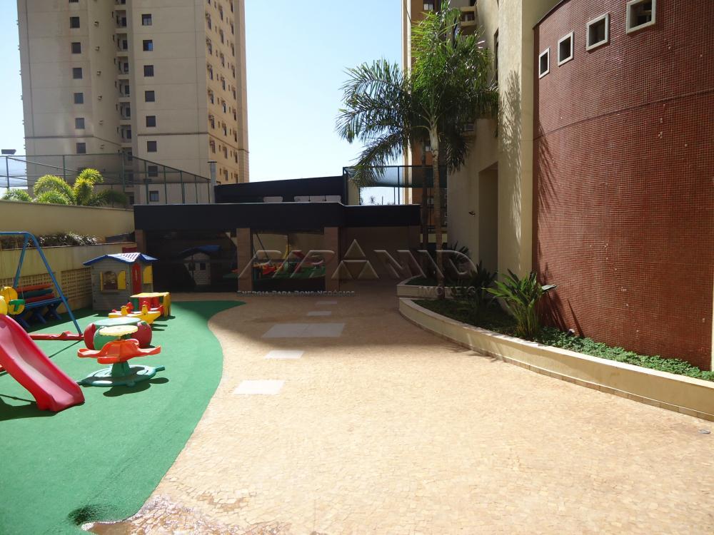 Alugar Apartamento / Padrão em Ribeirão Preto R$ 4.500,00 - Foto 41