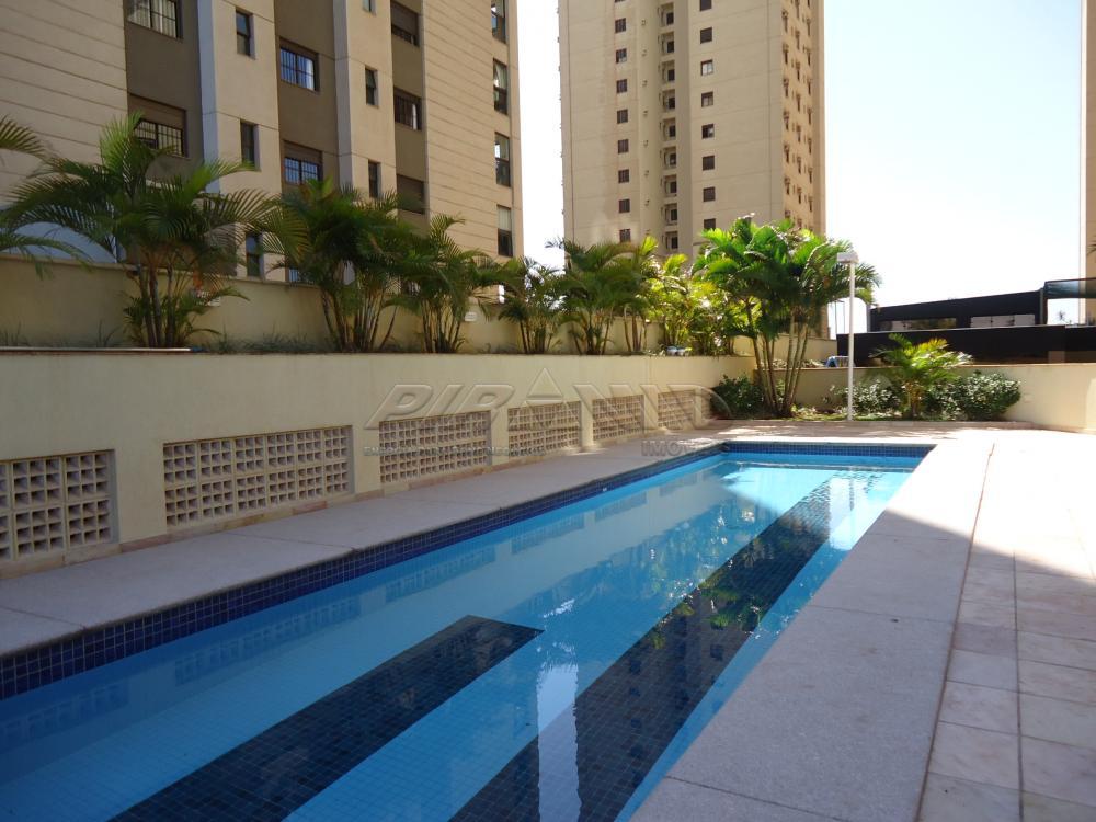 Alugar Apartamento / Padrão em Ribeirão Preto R$ 4.500,00 - Foto 47