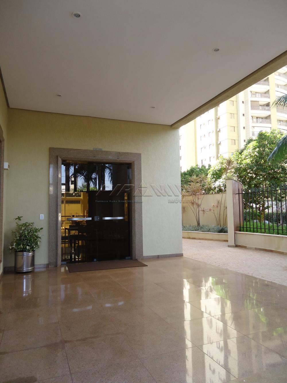 Alugar Apartamento / Padrão em Ribeirão Preto R$ 4.500,00 - Foto 54