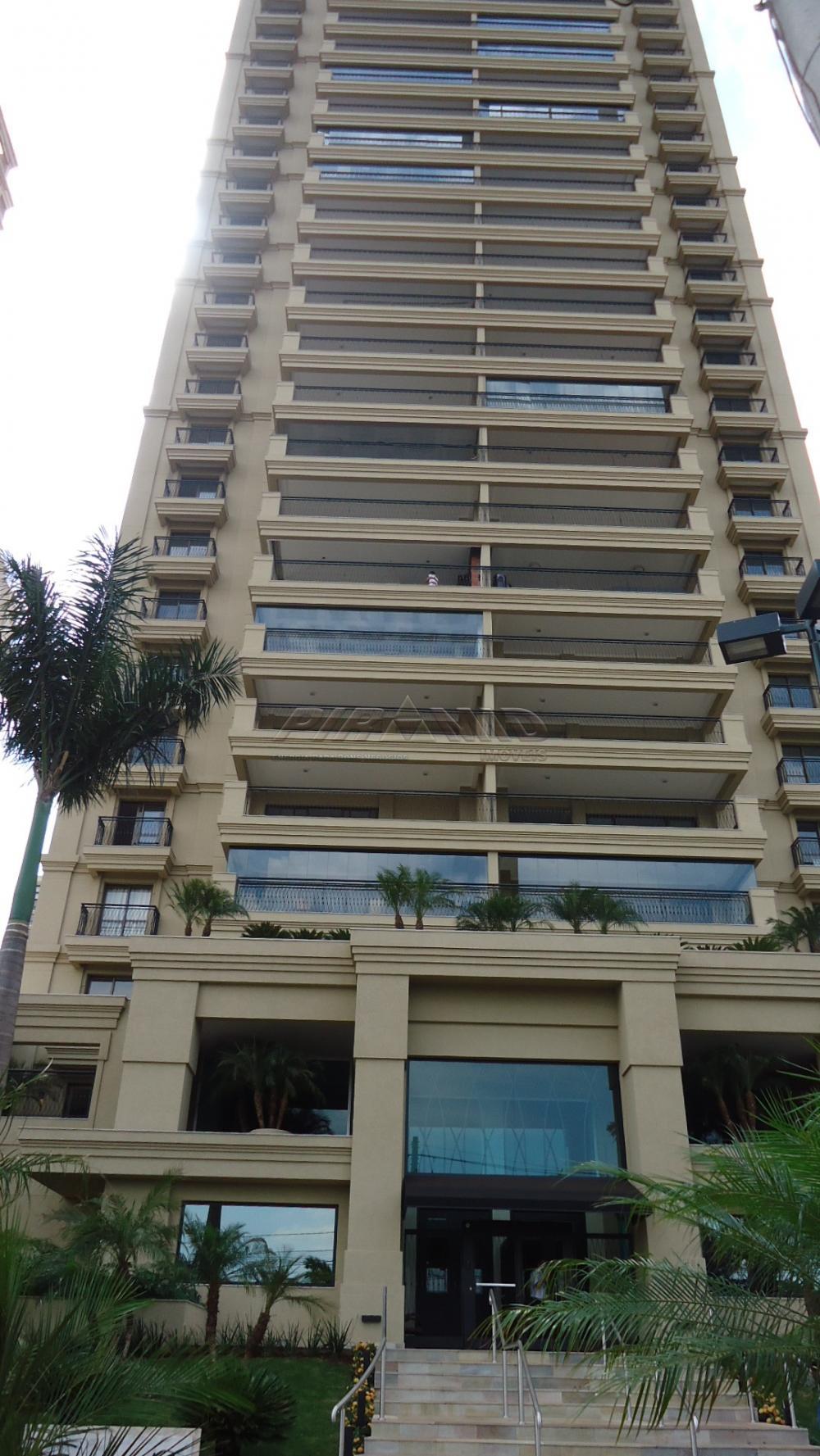 Alugar Apartamento / Padrão em Ribeirão Preto apenas R$ 10.000,00 - Foto 32