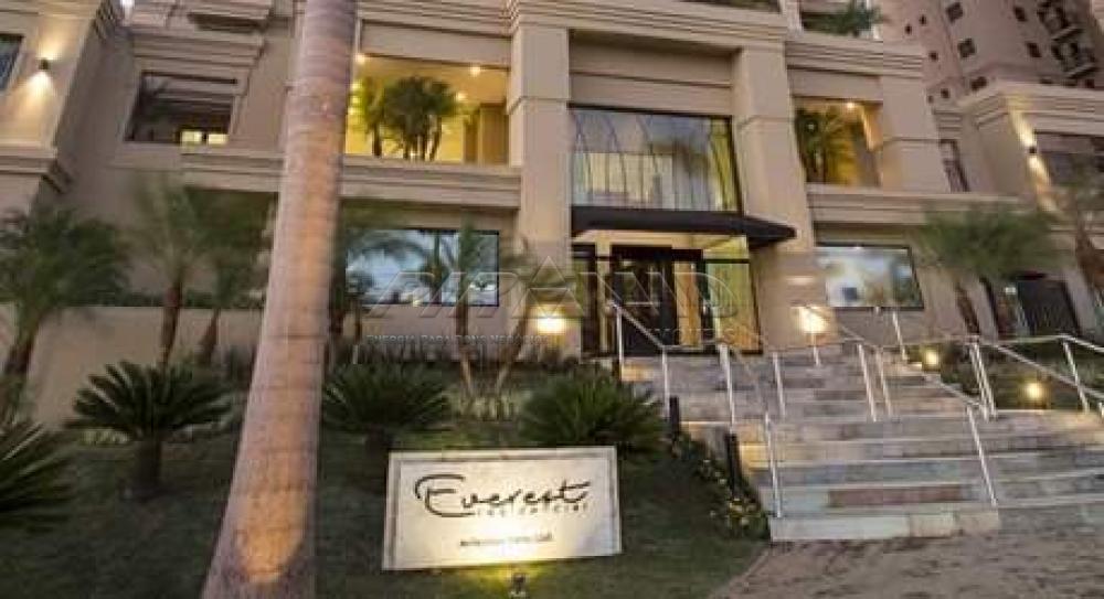 Alugar Apartamento / Padrão em Ribeirão Preto apenas R$ 10.000,00 - Foto 31
