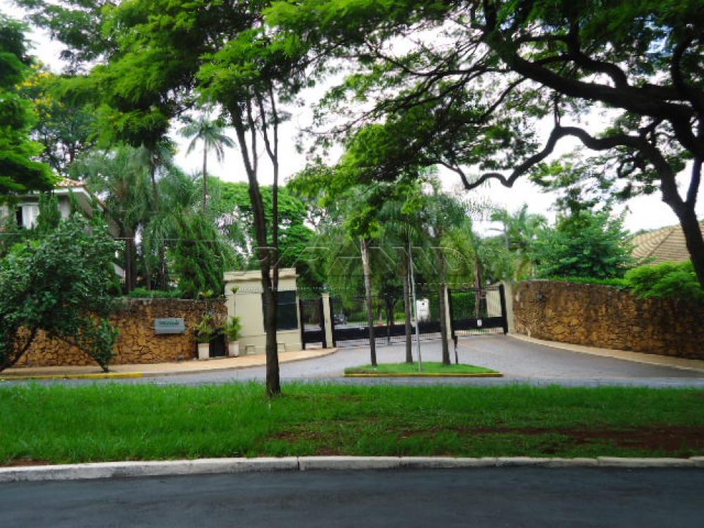 Alugar Casa / Condomínio em Ribeirão Preto apenas R$ 25.000,00 - Foto 31