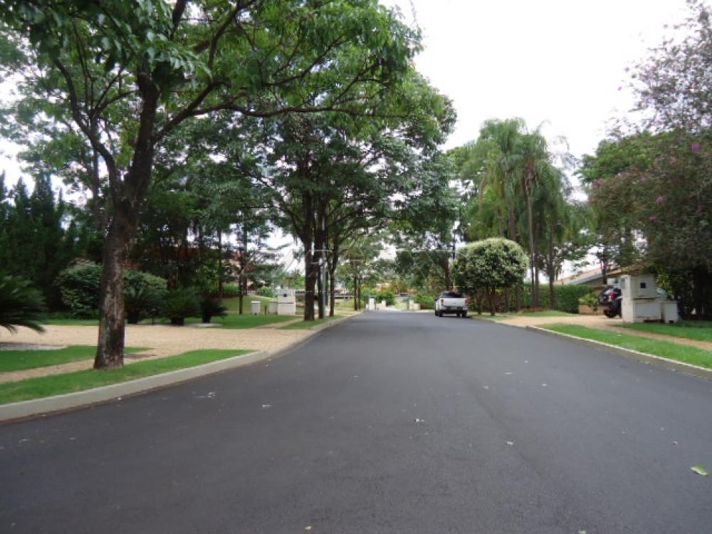 Alugar Casa / Condomínio em Ribeirão Preto apenas R$ 25.000,00 - Foto 34