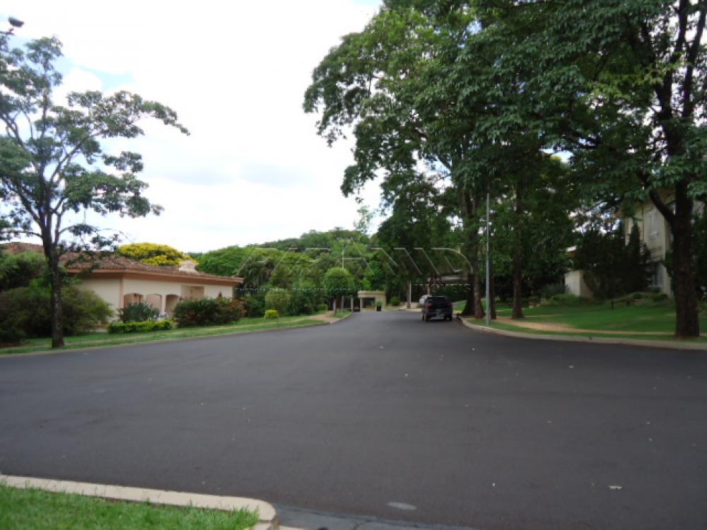 Alugar Casa / Condomínio em Ribeirão Preto apenas R$ 25.000,00 - Foto 38