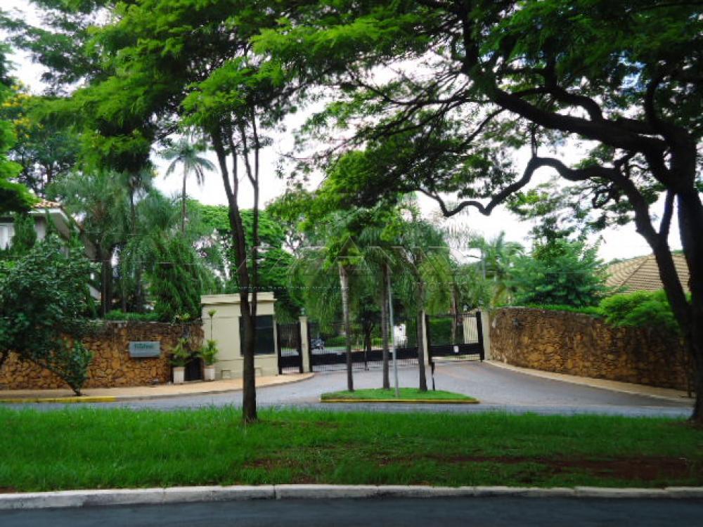 Alugar Casa / Condomínio em Ribeirão Preto apenas R$ 25.000,00 - Foto 33