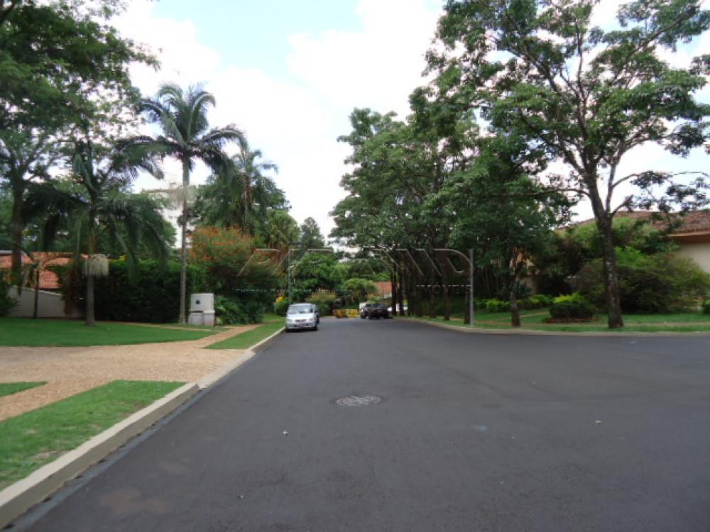 Alugar Casa / Condomínio em Ribeirão Preto apenas R$ 25.000,00 - Foto 35