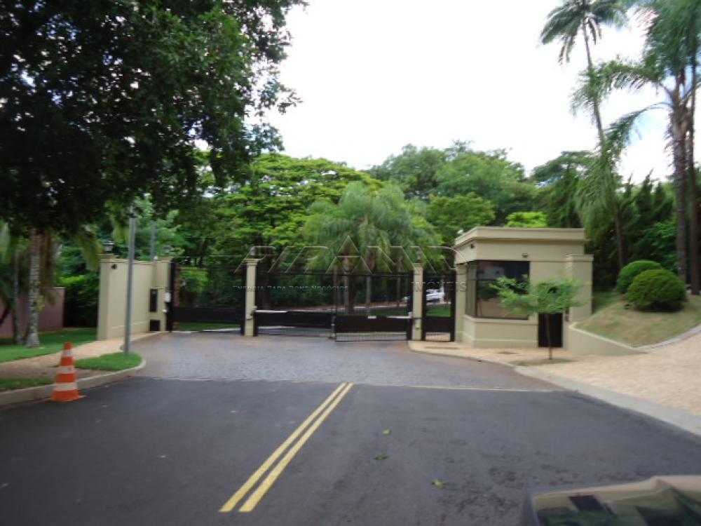 Alugar Casa / Condomínio em Ribeirão Preto apenas R$ 25.000,00 - Foto 32