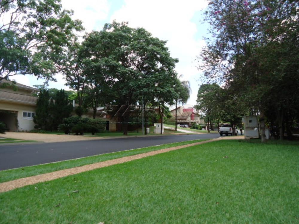 Alugar Casa / Condomínio em Ribeirão Preto apenas R$ 25.000,00 - Foto 37