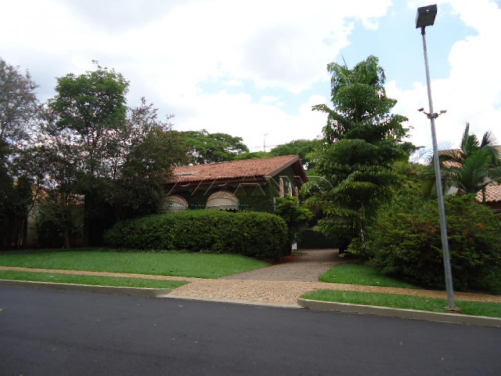 Alugar Casa / Condomínio em Ribeirão Preto apenas R$ 25.000,00 - Foto 36