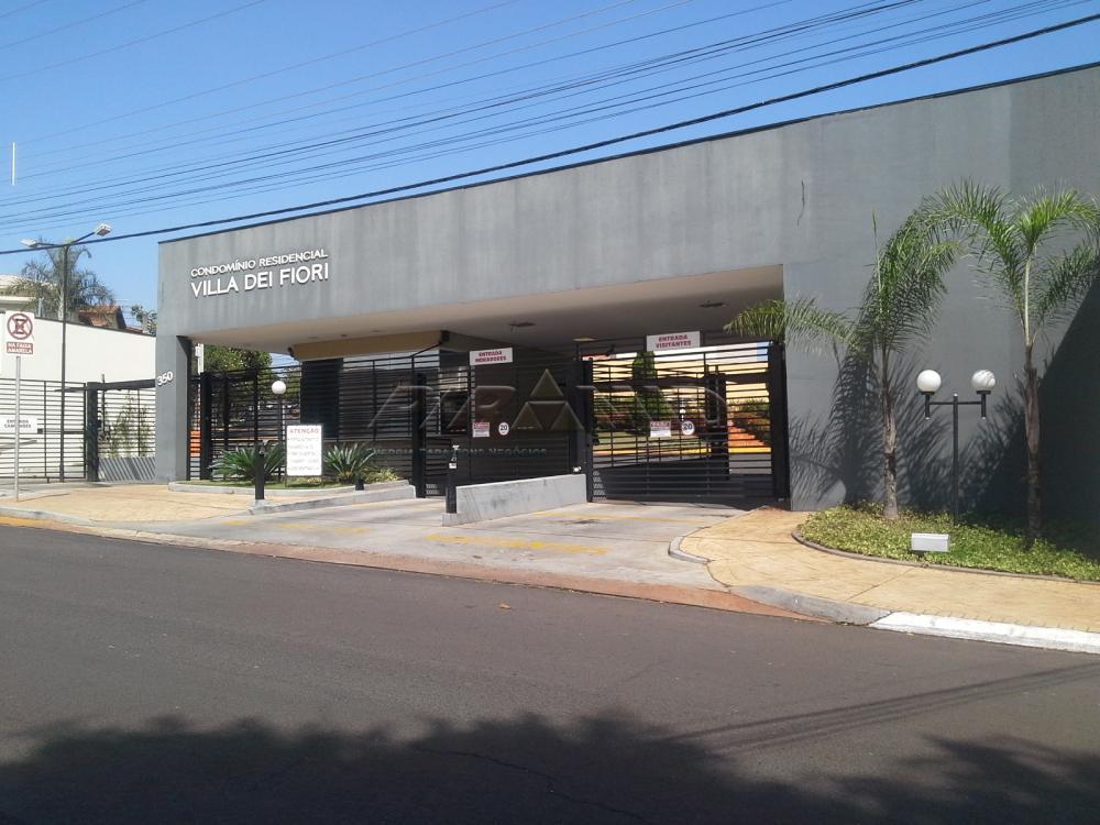 Alugar Casa / Condomínio em Ribeirão Preto apenas R$ 1.850,00 - Foto 13