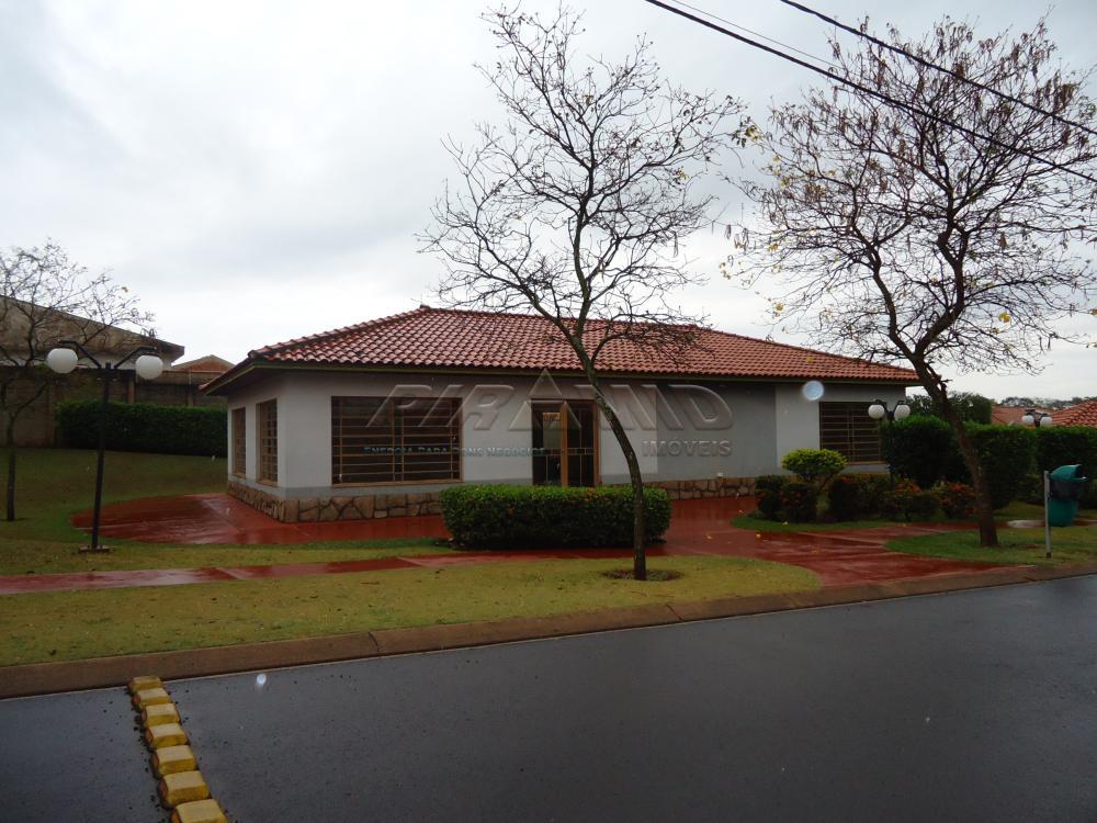 Comprar Casa / Condomínio em Ribeirão Preto apenas R$ 450.000,00 - Foto 22