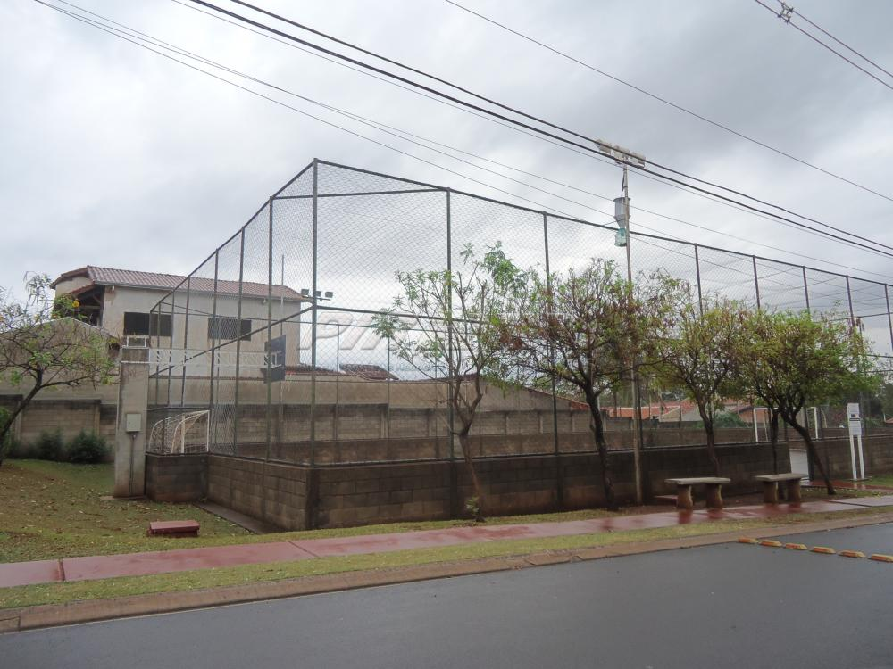 Comprar Casa / Condomínio em Ribeirão Preto apenas R$ 450.000,00 - Foto 23