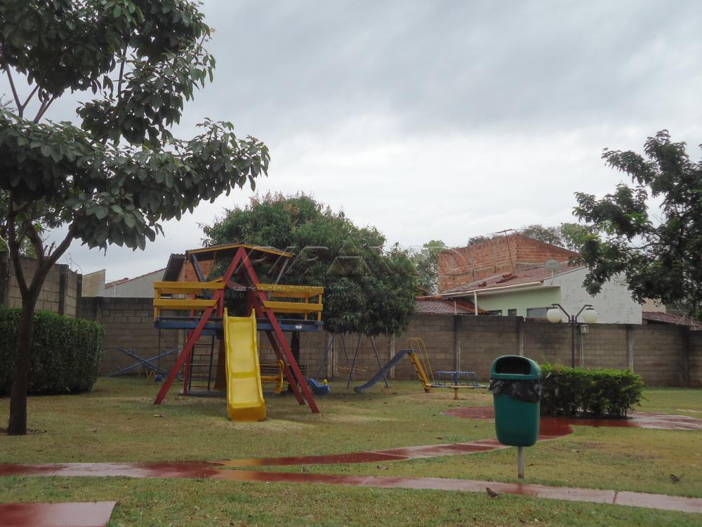 Comprar Casa / Condomínio em Ribeirão Preto apenas R$ 450.000,00 - Foto 24